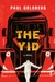 The Yid: A Novel