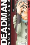 Deadman Wonderland, Volume 1 (Deadman Wonderland, #1)