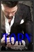 Torn by S.  Nelson