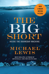 The Big Short: In...