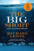 The Big Short: Inside the D...
