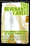 The Revenant's Caress (A Halloween Collection Book 1)