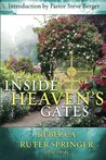 Inside Heaven's Gates: A Nineteenth-Century Classic Retold