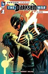 Justice League: Darkseid War: Flash (2015-) #1 (Justice League: Darkseid War