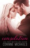 Consolation (The Consolation Duet, #1)