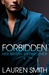 Forbidden (Her British Stepbrother #1)