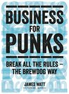 Business for Punk...