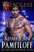 Merciless (Mermen Trilogy, #3)