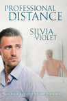 Professional Distance (Thorne and Dash #1)