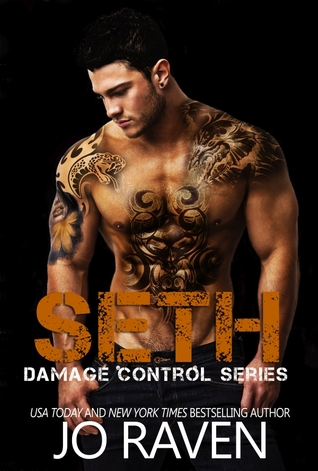 Ebook Seth  by Jo Raven — Reviews, Discussion, Bookclubs, Lists in PDF