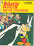 Asterix And The Soothsayer (Knight Books)