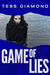Game of Lies (O'Connor & Kincaid, #2)