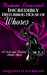 Madame Broussard's Incredibly Disturbing House of Whores by Niquenya D. Fulbright