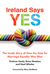Ireland Says Yes by Gráinne Healy