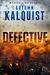 Defective (Defective Trilogy #1)
