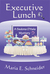 Executive Lunch (A Sedona O'Hala Mystery #1)