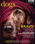 Dogs 06/2015