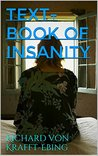 Text-book of insanity