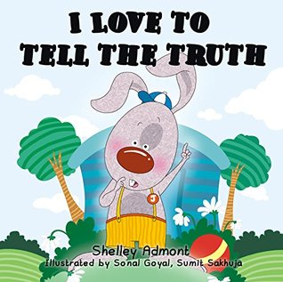 how to get your child to tell the truth