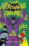 Batman '66, Vol. 4