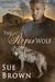 The Rogue Wolf (Sapphire Ranch Wolves #3)
