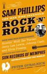 Sam Phillips: The...