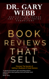 Book Reviews That...