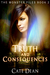 Truth and Consequences (The...