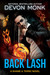 Back Lash (Shame and Terric #1)