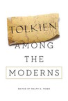 Tolkien among the...