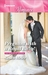 Pregnant with a Royal Baby! (The Princes of Xaviera #1)