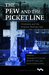 The Pew and the Picket Line: Christianity and the American Working Class