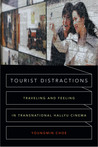 Tourist Distractions: Traveling and Feeling in Transnational Hallyu Cinema