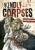 Kindly Corpses