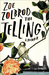 The Telling by Zoe Zolbrod
