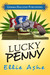 Lucky Penny by Ellie Ashe