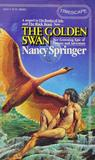 The Golden Swan (Book of the Isle, #5)