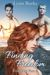 Finding Freedom (Found by Fate book 2)