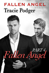 Fallen Angel, Part 4 - A Mafia Romance