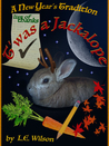T'was a Jackalope by L.E.  Wilson