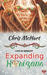 Expanding Horizons (Love in Germany, #2)