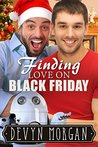 Finding Love On Black Friday