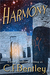 Harmony (Confederated Star Systems #1)