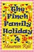 The Finch Family Holiday 4