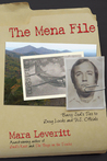 The Mena File: Barry Seal's Ties to Drug Lords and U.S. Officials