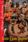 Hearts on Fire 8: Saving C.C.