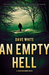 An Empty Hell by Dave White