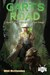 Gart's Road: Book Two of the Fire of the Jidaan Trilogy