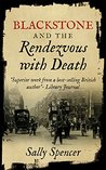Blackstone and the Rendezvous with Death (Inspector Sam Blackstone, #1)