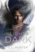The Chronicles of Light and Dark (The Legend of the Archangel #5)